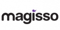 brand-Magisso